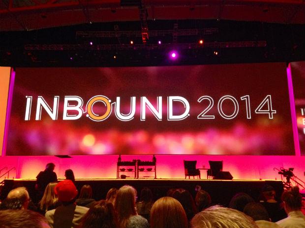 inbound2014-1.jpg