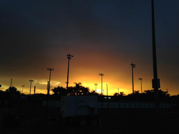 sunset4thsobsen.jpg