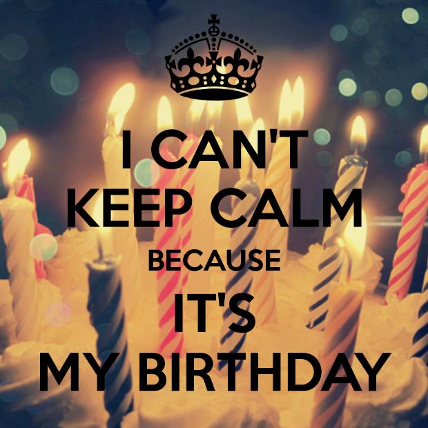June 7 birthday