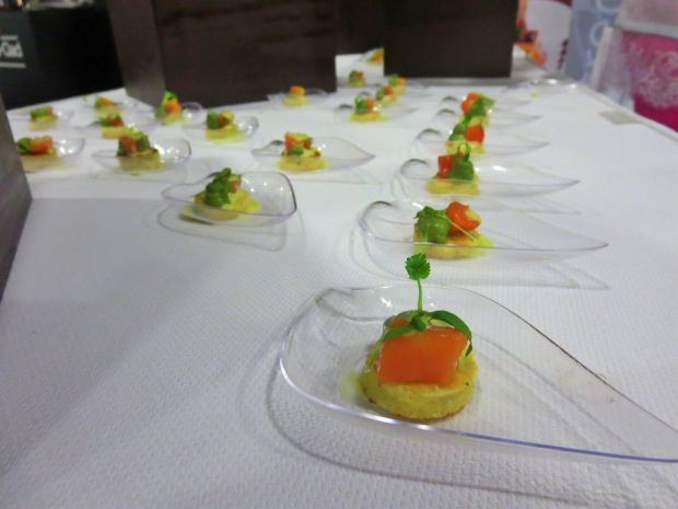 winefoodfest6.jpg