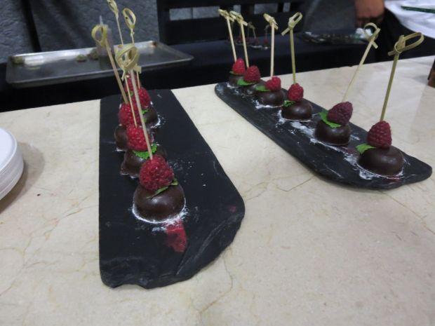 winefoodfest14.jpg