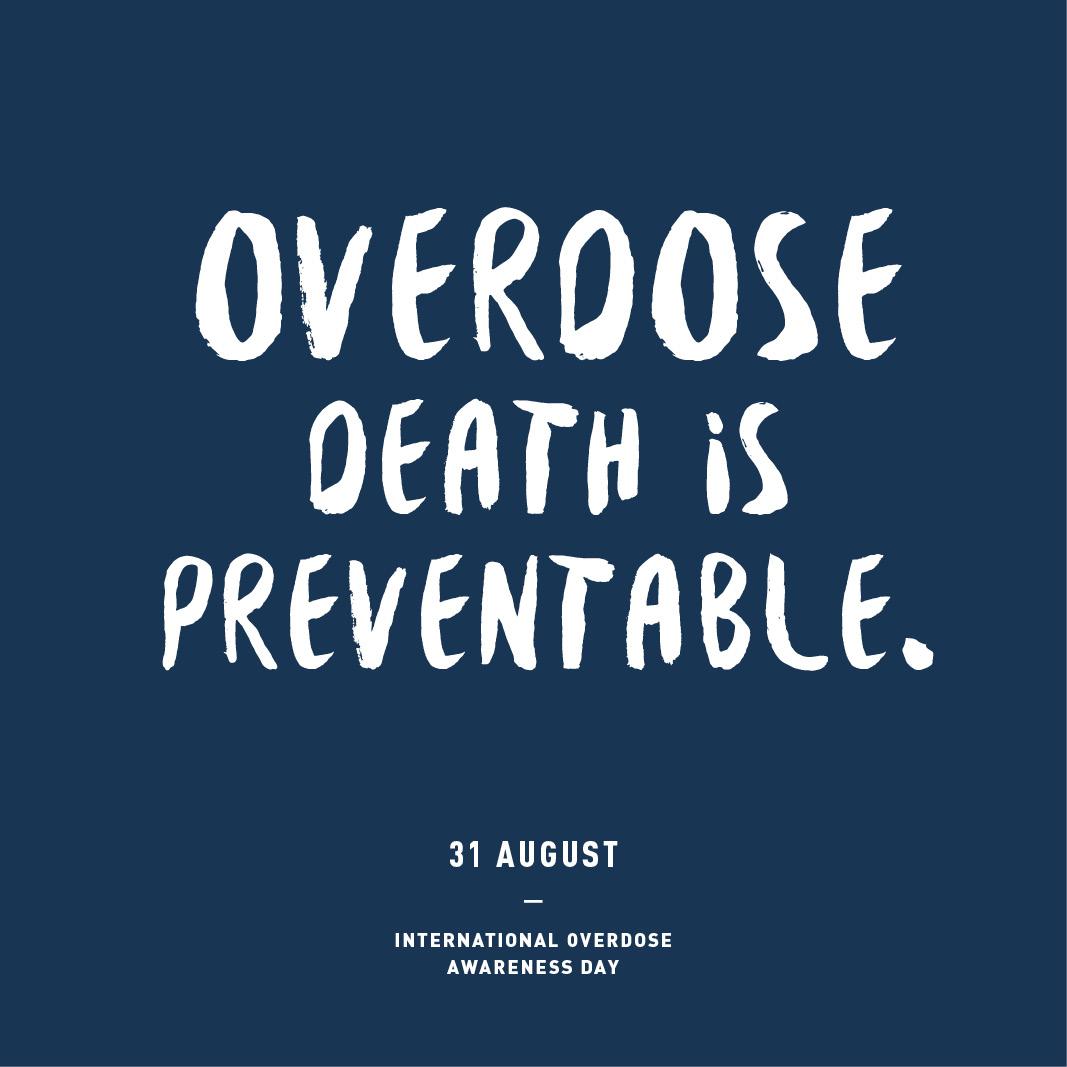 Meme_overdose_death_is_preventable.jpg