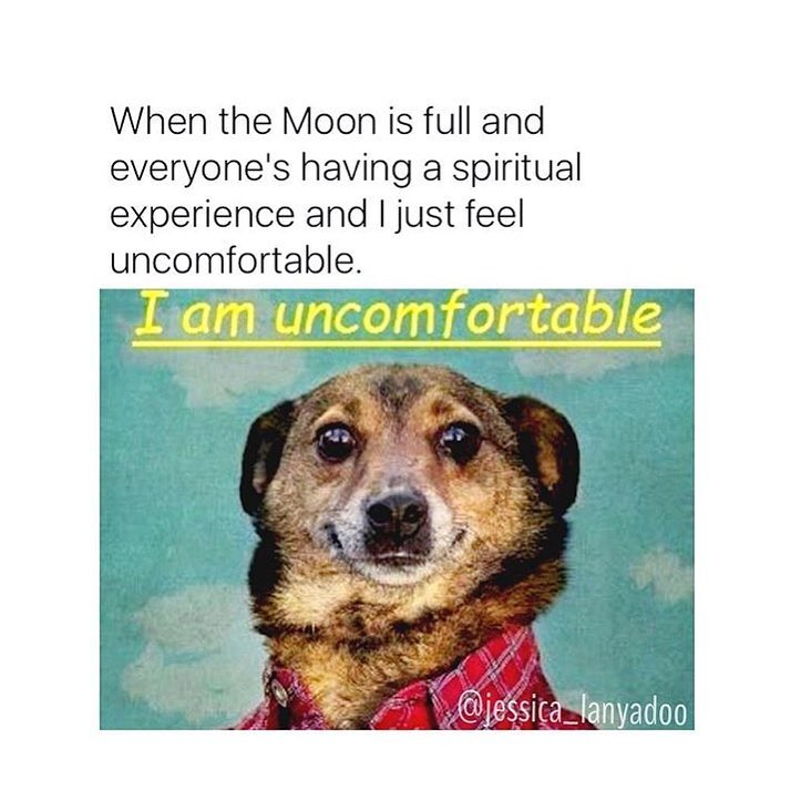 spiritual experience.jpg