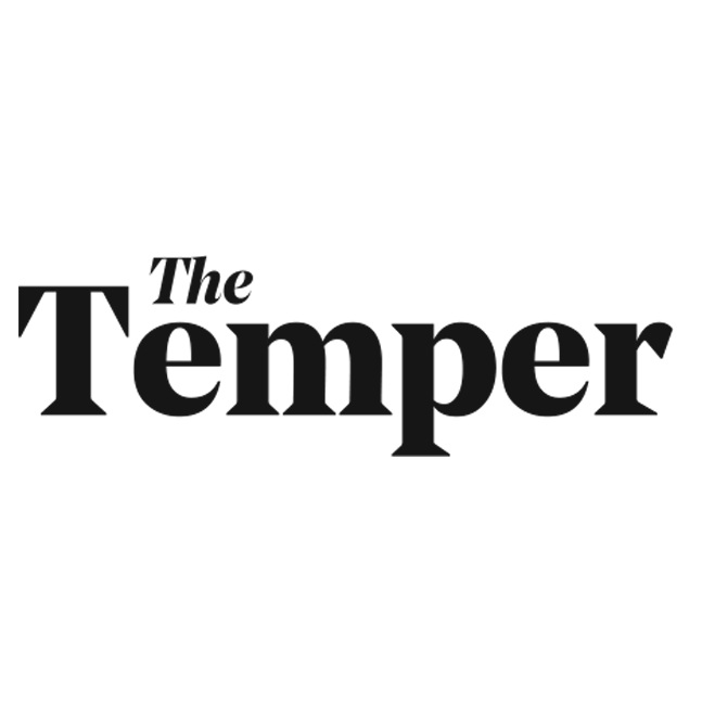 the+temper.jpg
