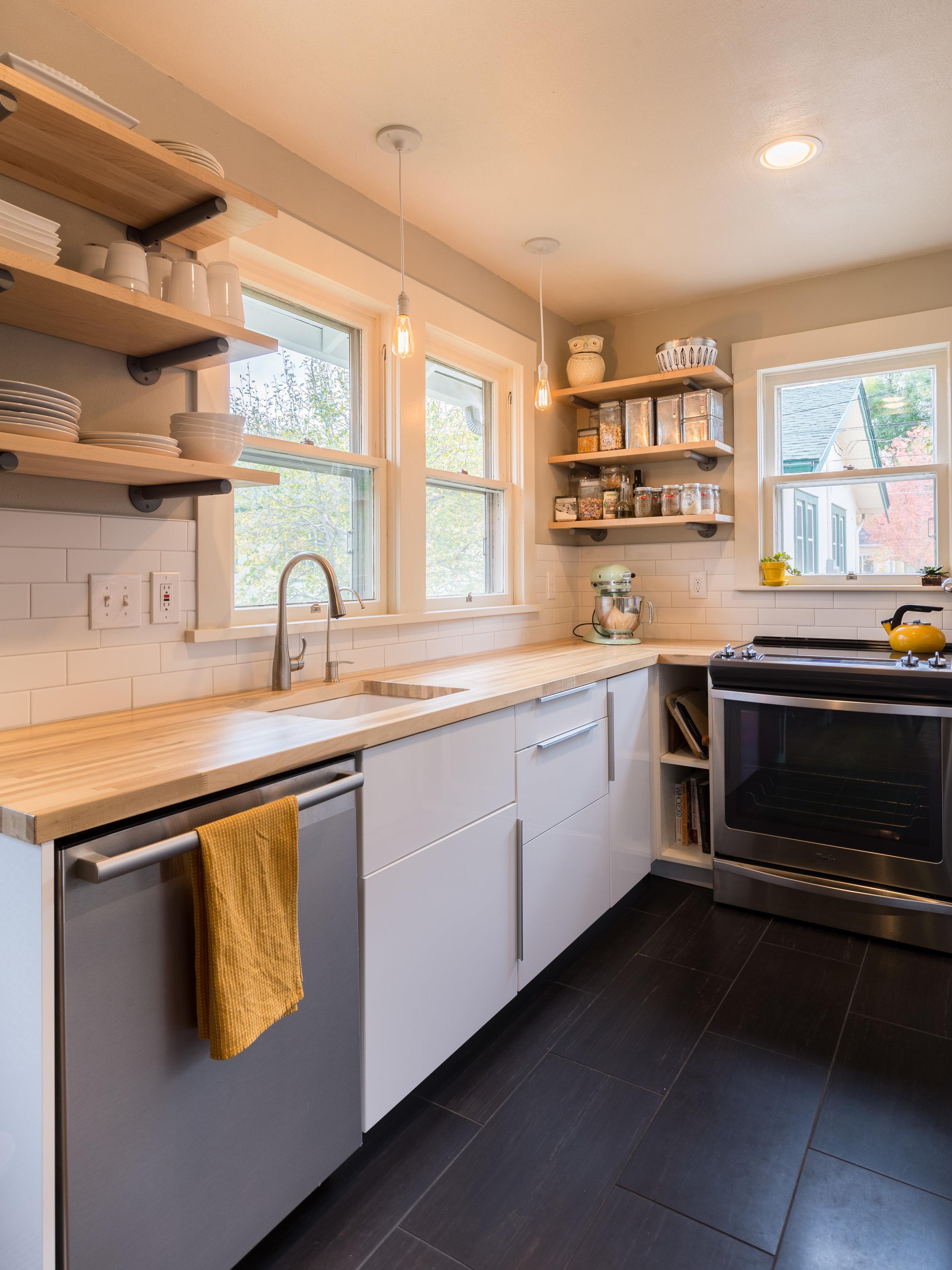 CedarSt Kitchen 02.jpg