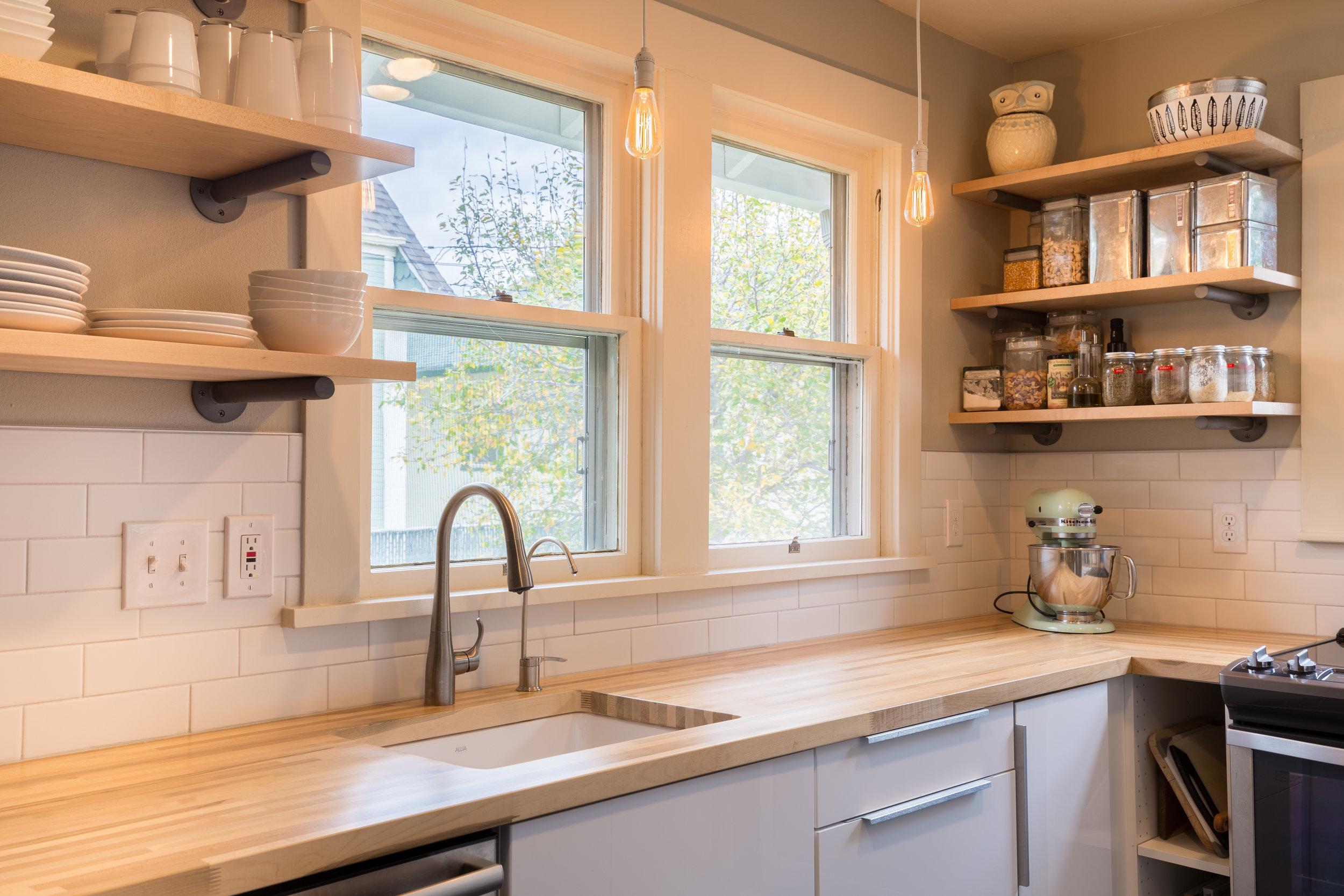 CedarSt Kitchen 03.jpg