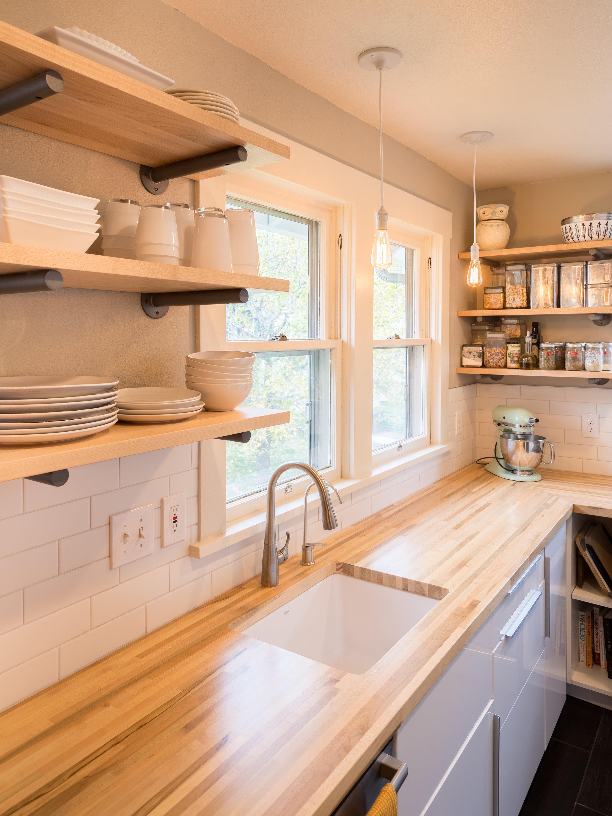CedarSt Kitchen 06.jpg