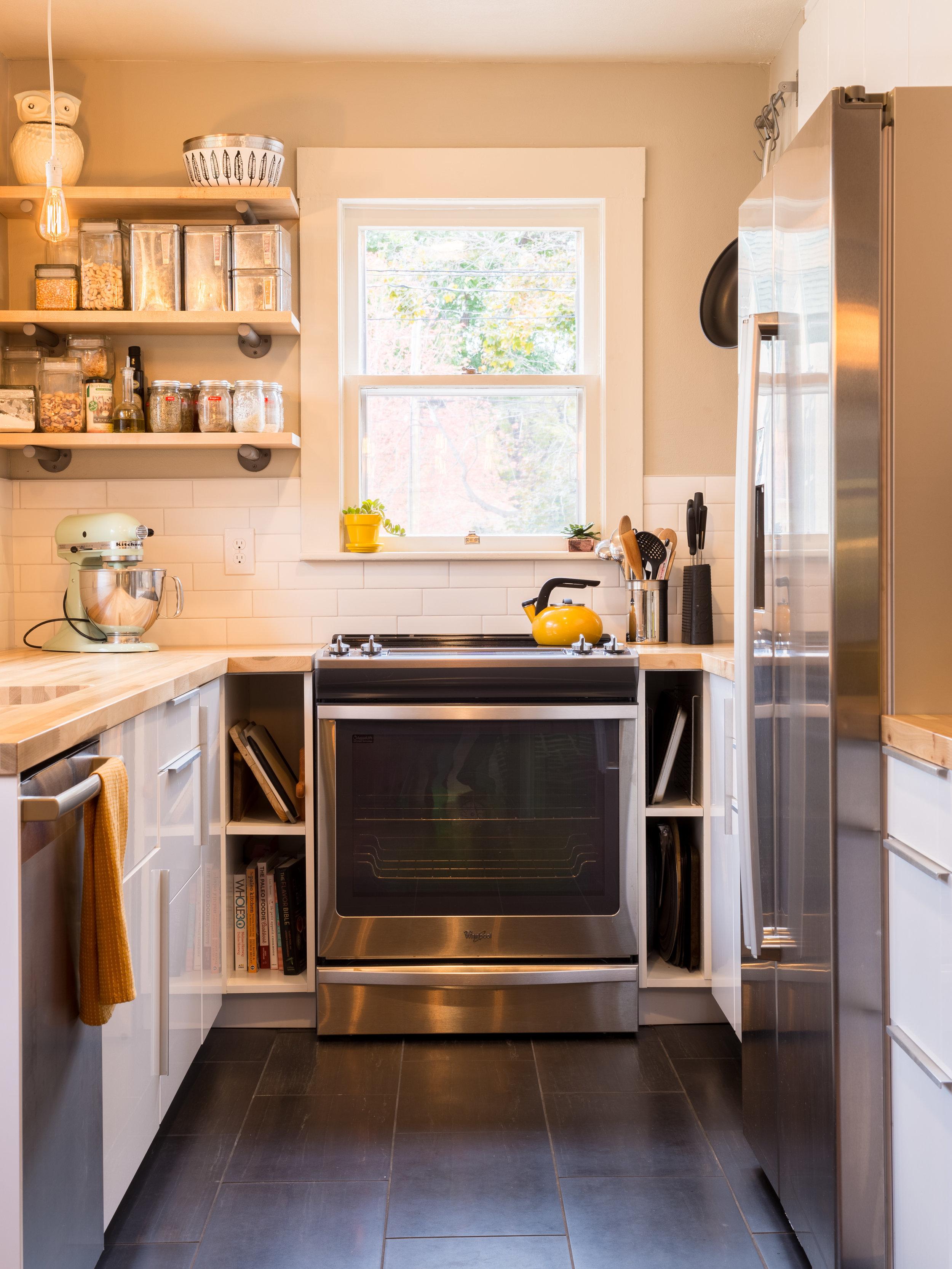 CedarSt Kitchen 13.jpg