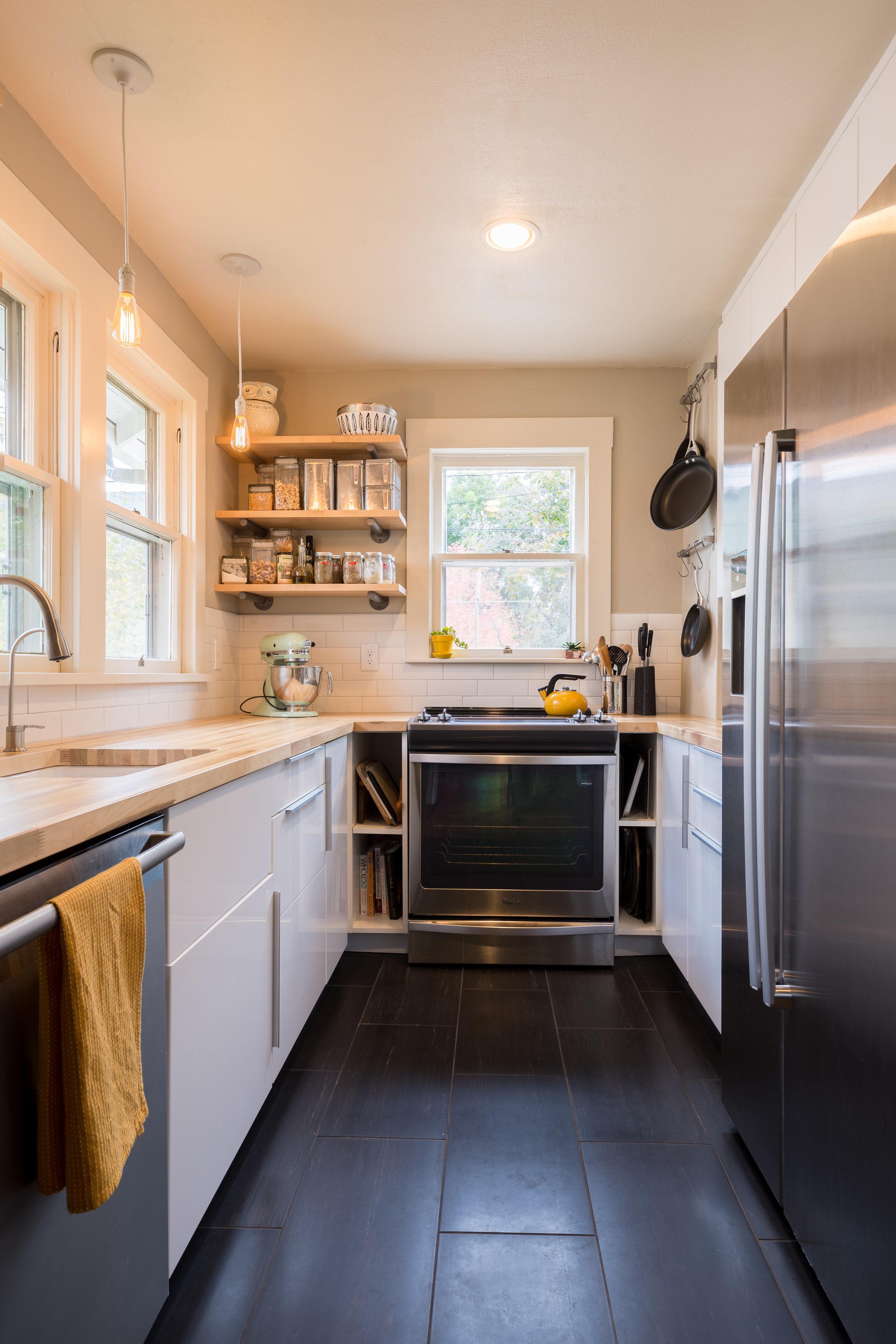 CedarSt Kitchen 01.jpg