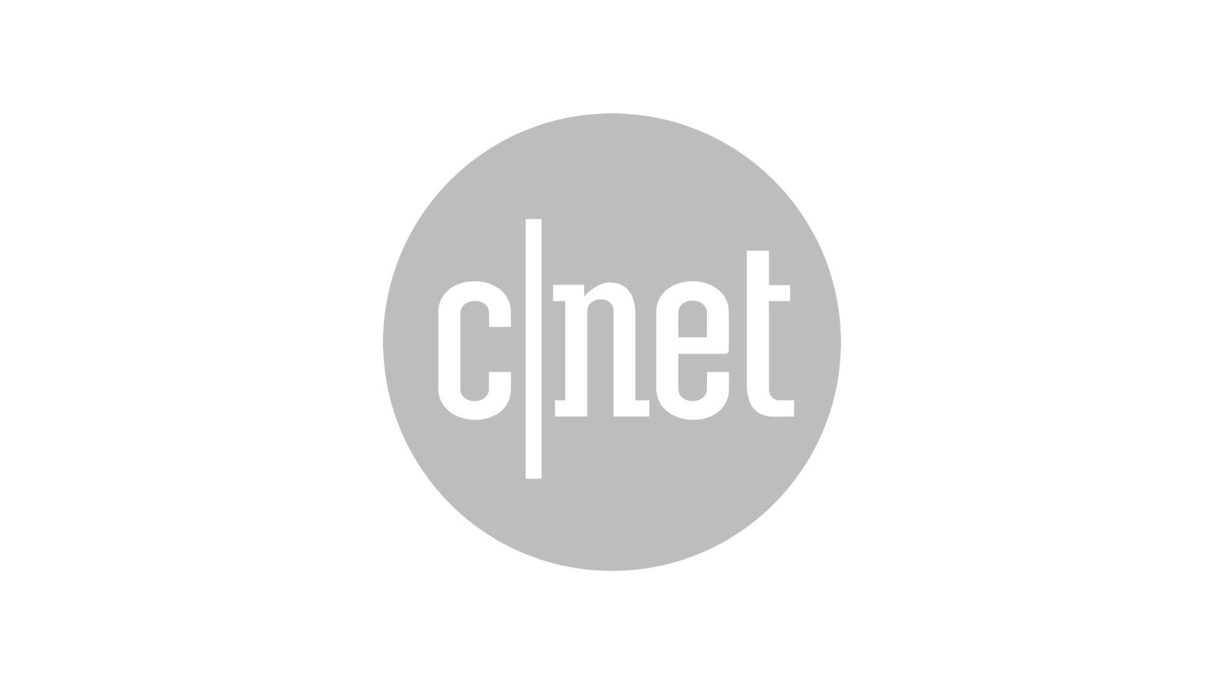 airpod-accessory-cnet-air-vinyl-design