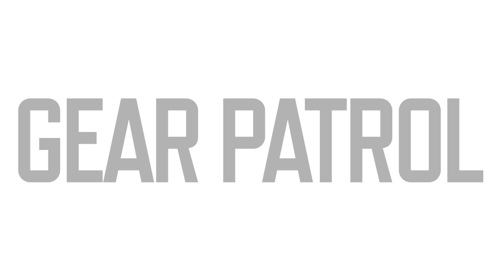 airpod-accessory-leather-gear-patrol-air-vinyl-design