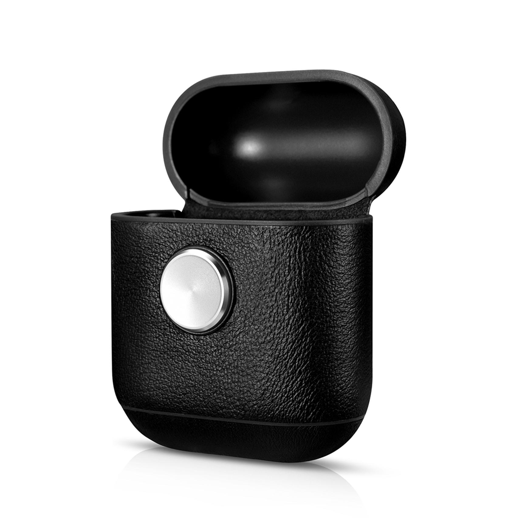 airpod-fidget-spinner-case-air-vinyl-black-silver-case