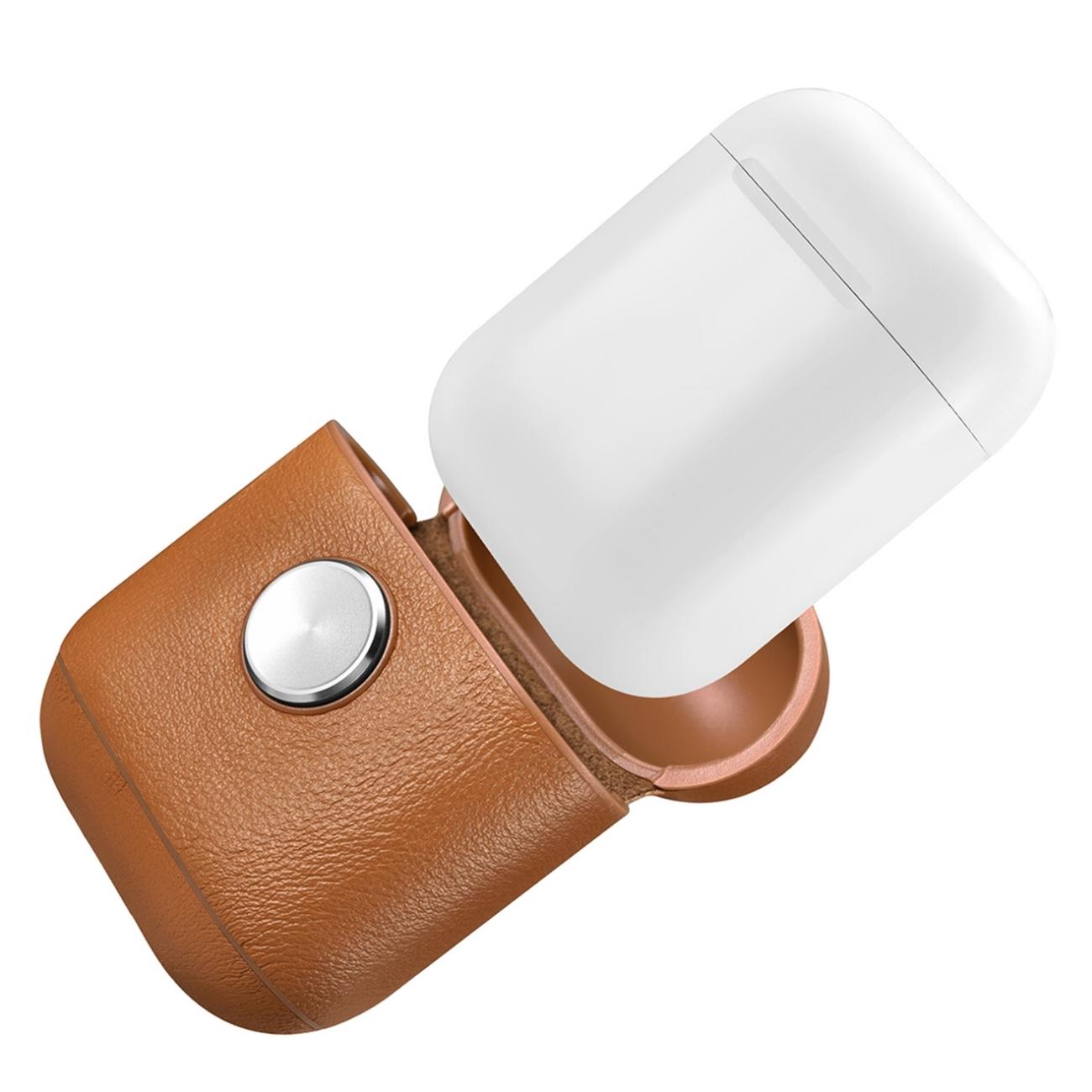 zenpod-fidget-spinner-airpod-case-air-vinyl-design-brown-silver-separation