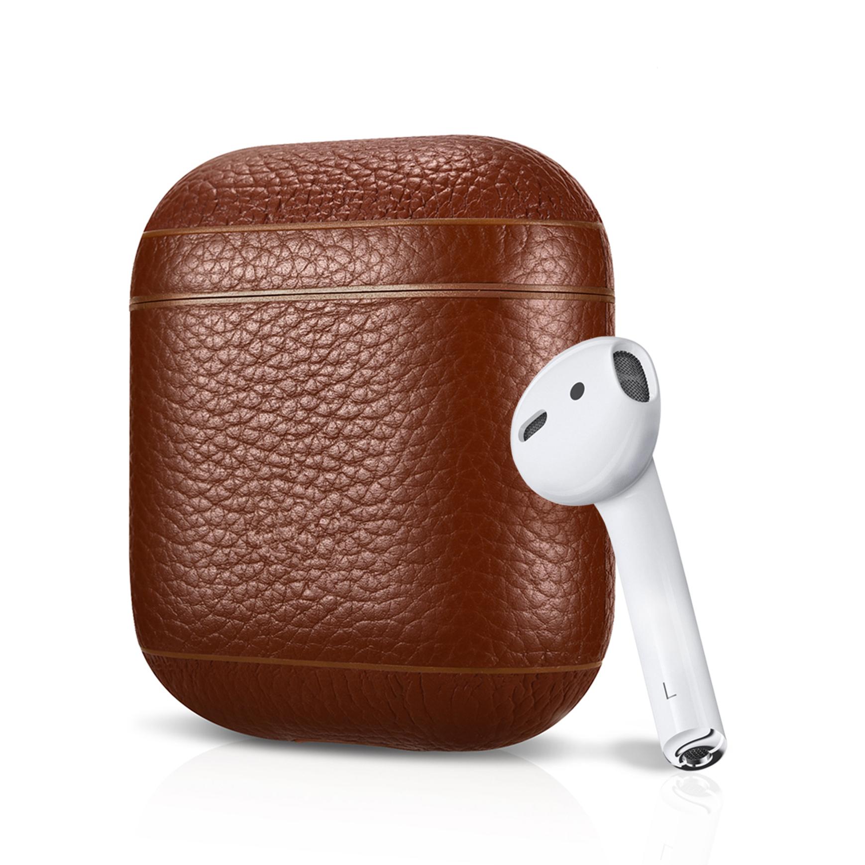 leather-airpod-case-pebble-series-air-vinyl-design