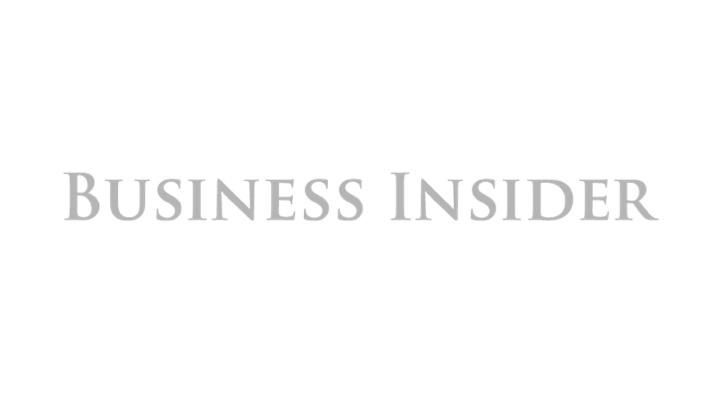 Business Insider Logo.jpeg