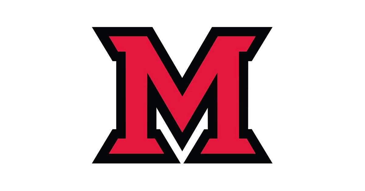 Miami_logo.jpg
