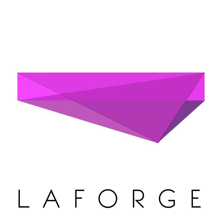 laforge.jpg