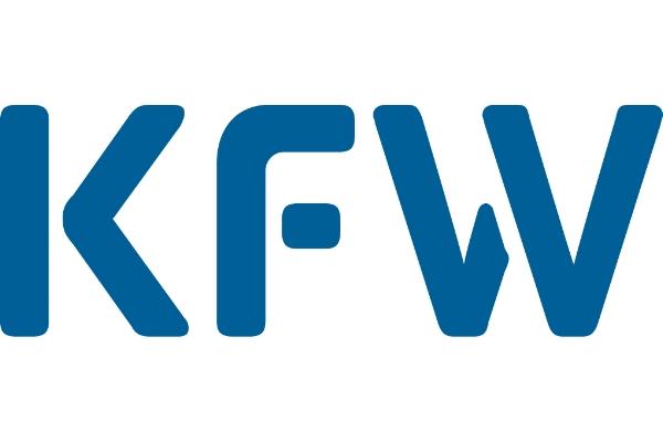 KfW-Logo.jpg
