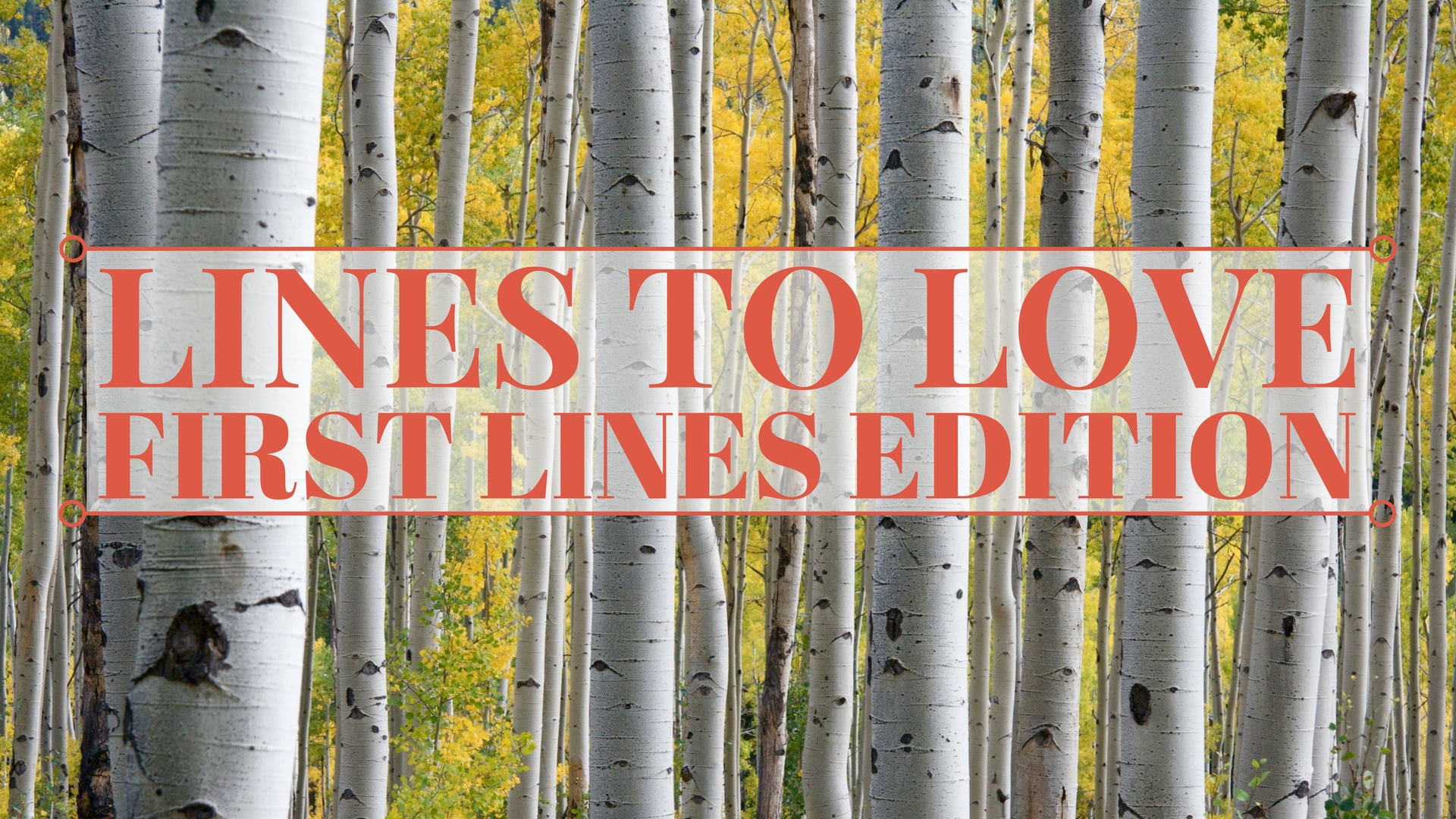 linestolove-firstlines.jpg