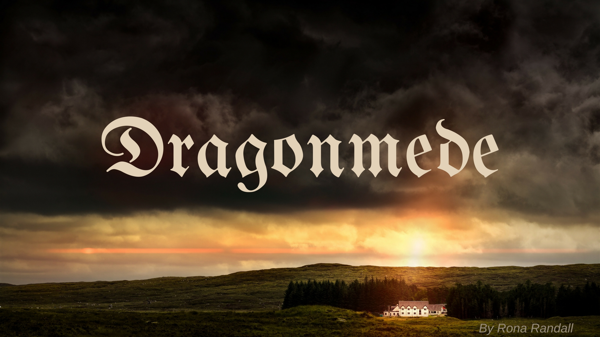 Dragonmede.jpg