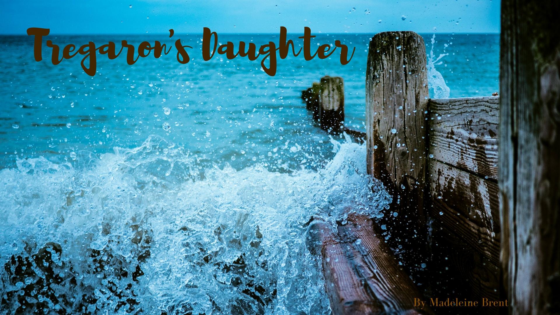 Tregaron's Daughter.jpg