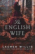 the-english-wife.jpg