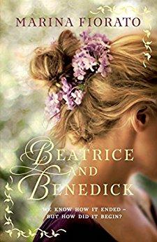 beatrice-and-benedick.jpg