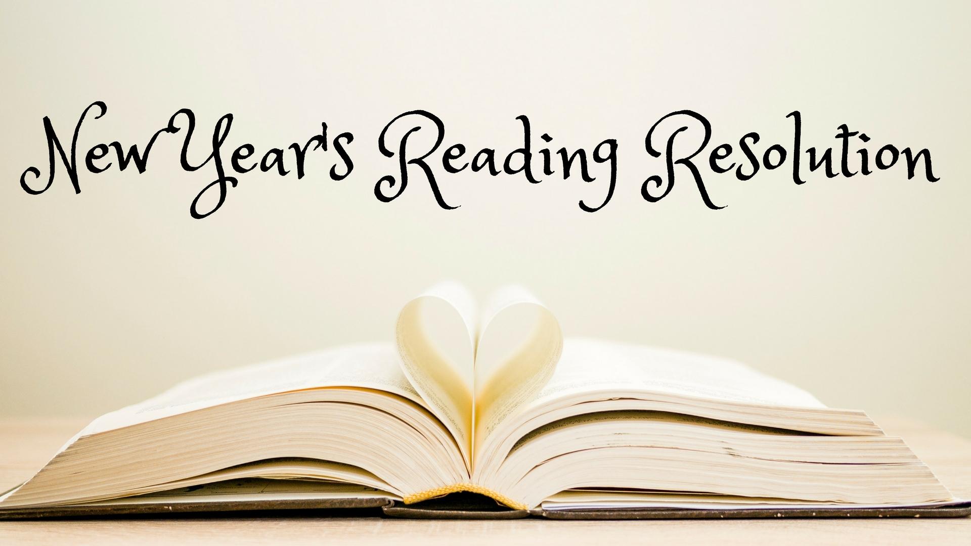 banner-New Year's Reading Resolution.jpg