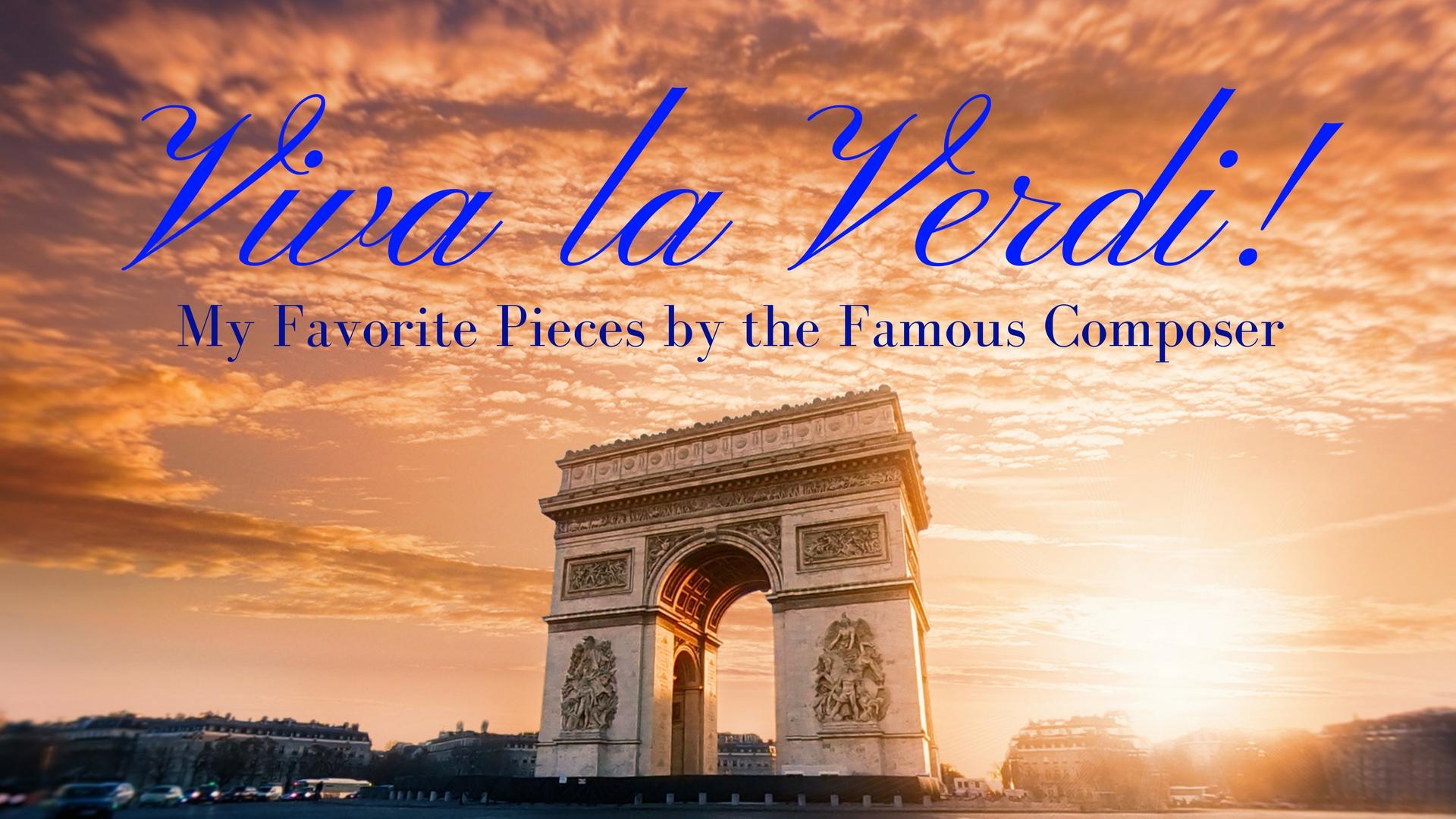banner-viva-la-verdi-favorite-famous-composer.jpg