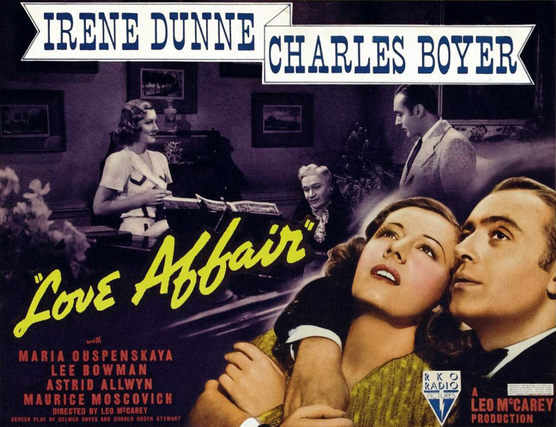 Poster - Love Affair (1939)_02.jpg