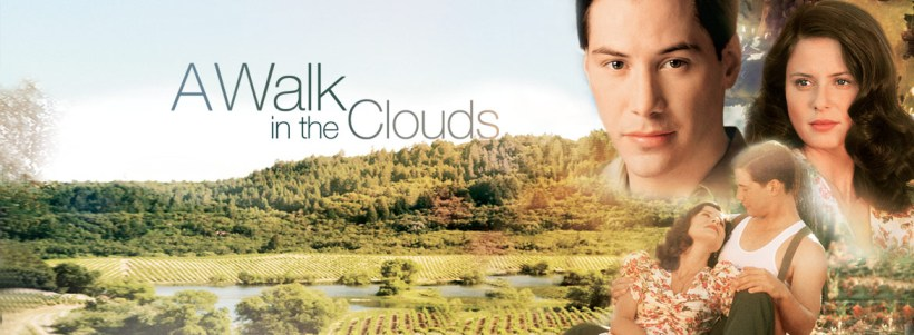 a walk in the clouds.jpg