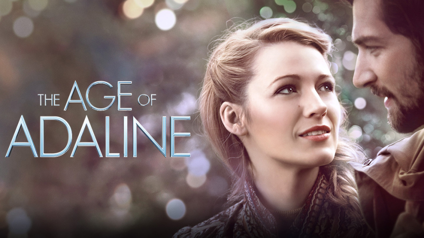 the-age-of-adaline-55658482aa587.jpg