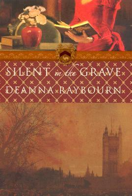 silent-in-the-grave-deanna-raybourn.jpg