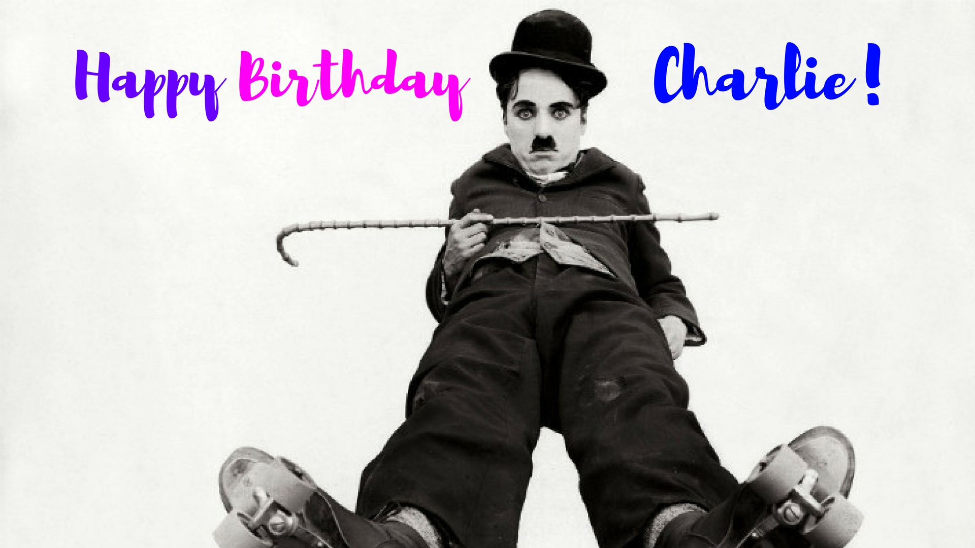 banner-lines-to-love-happy-birthday-charlie-chaplin.jpg