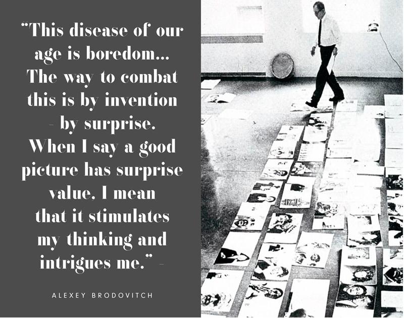 Alexey-Brodovitch-Quotes-2.jpg