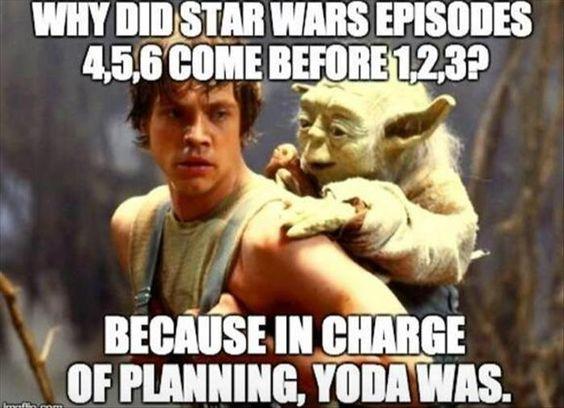 25-Star-wars-Funny-Memes-8-Star-Wars-Memes.jpg