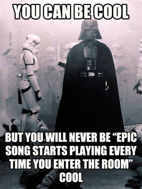 25-Star-wars-Funny-Memes-1-Star-Wars-Memes.jpg