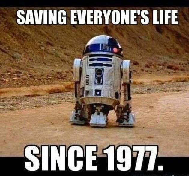Star-Wars-Memes20.jpg