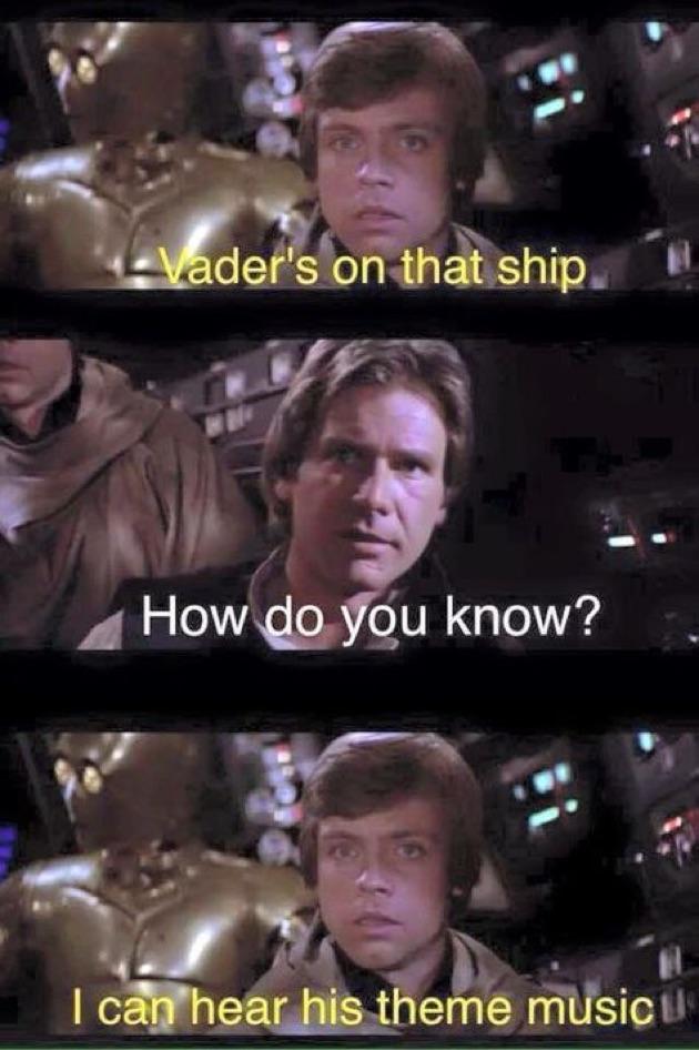 Star-Wars-Memes29.jpg