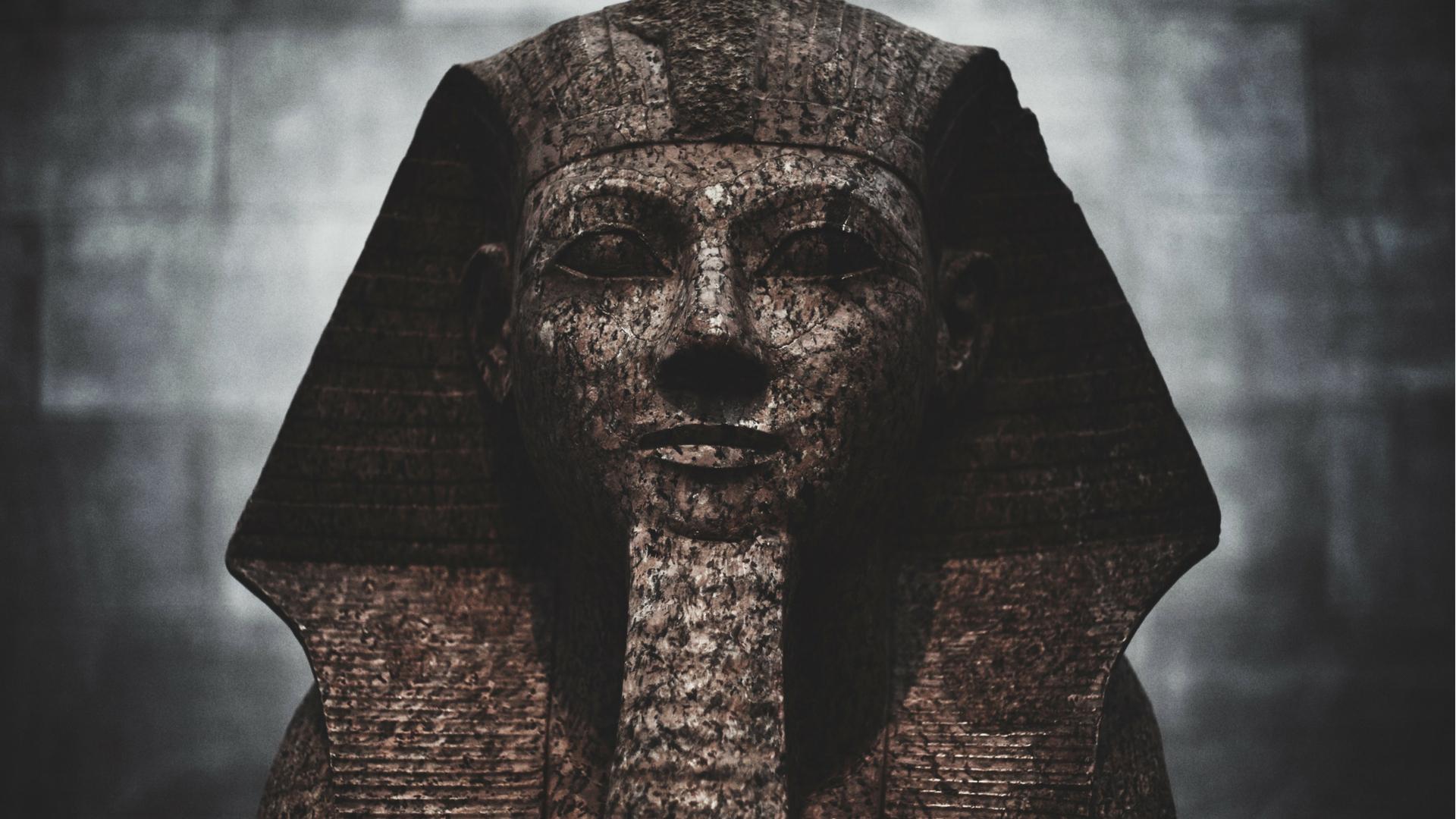 banner-ancient-egypt-hatshepsut.jpg
