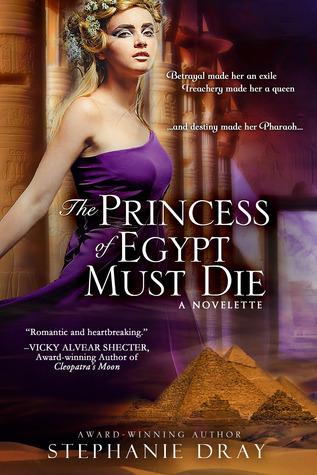 the egyptian princess must die.jpg