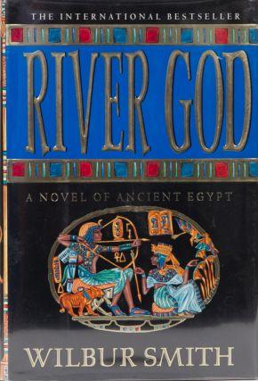 river god.jpg