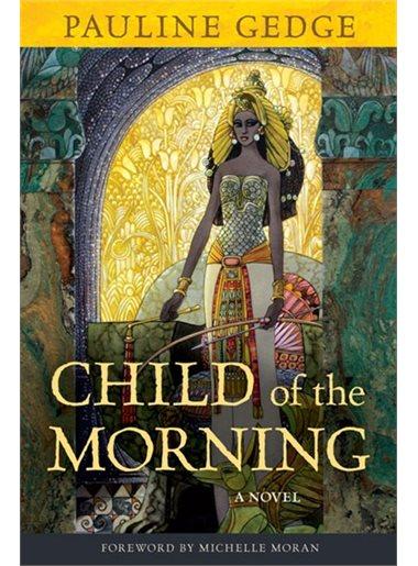 child of the morning.jpg