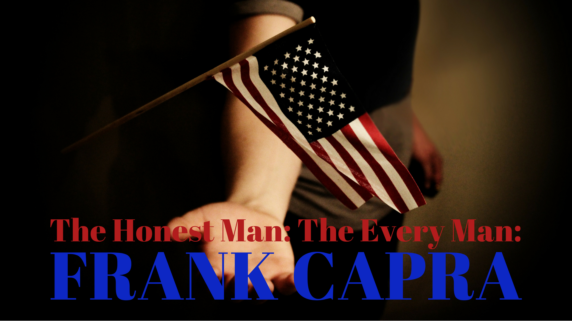 banner-the-honest-man-frank-capra (1).jpg