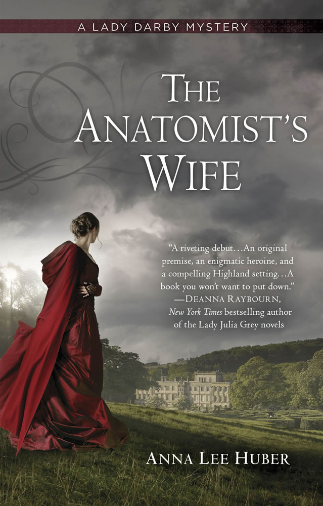 the_anatomists_wife_cover_1000h.jpg