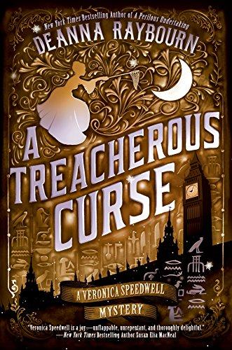 a-treacherous-curse.jpg