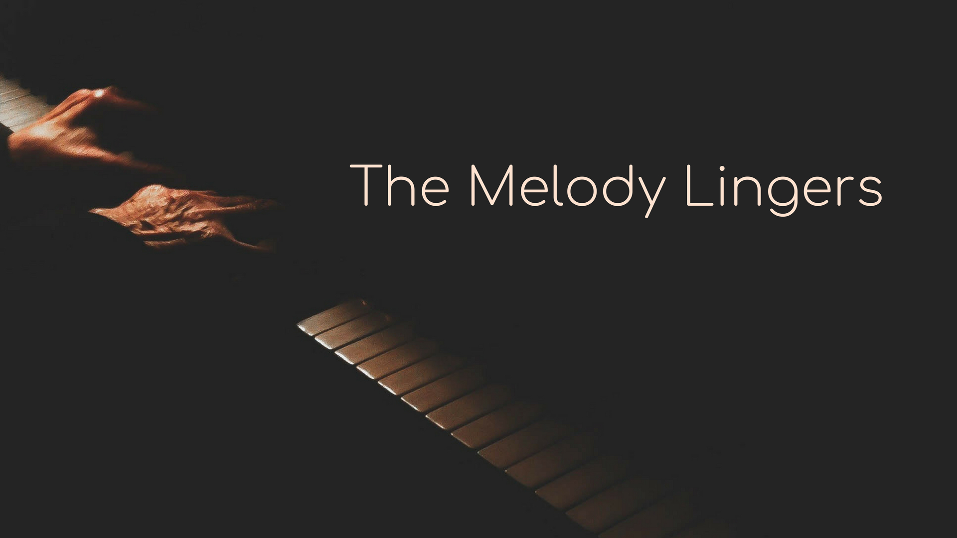 banner-the-melody-lingers-01.jpg