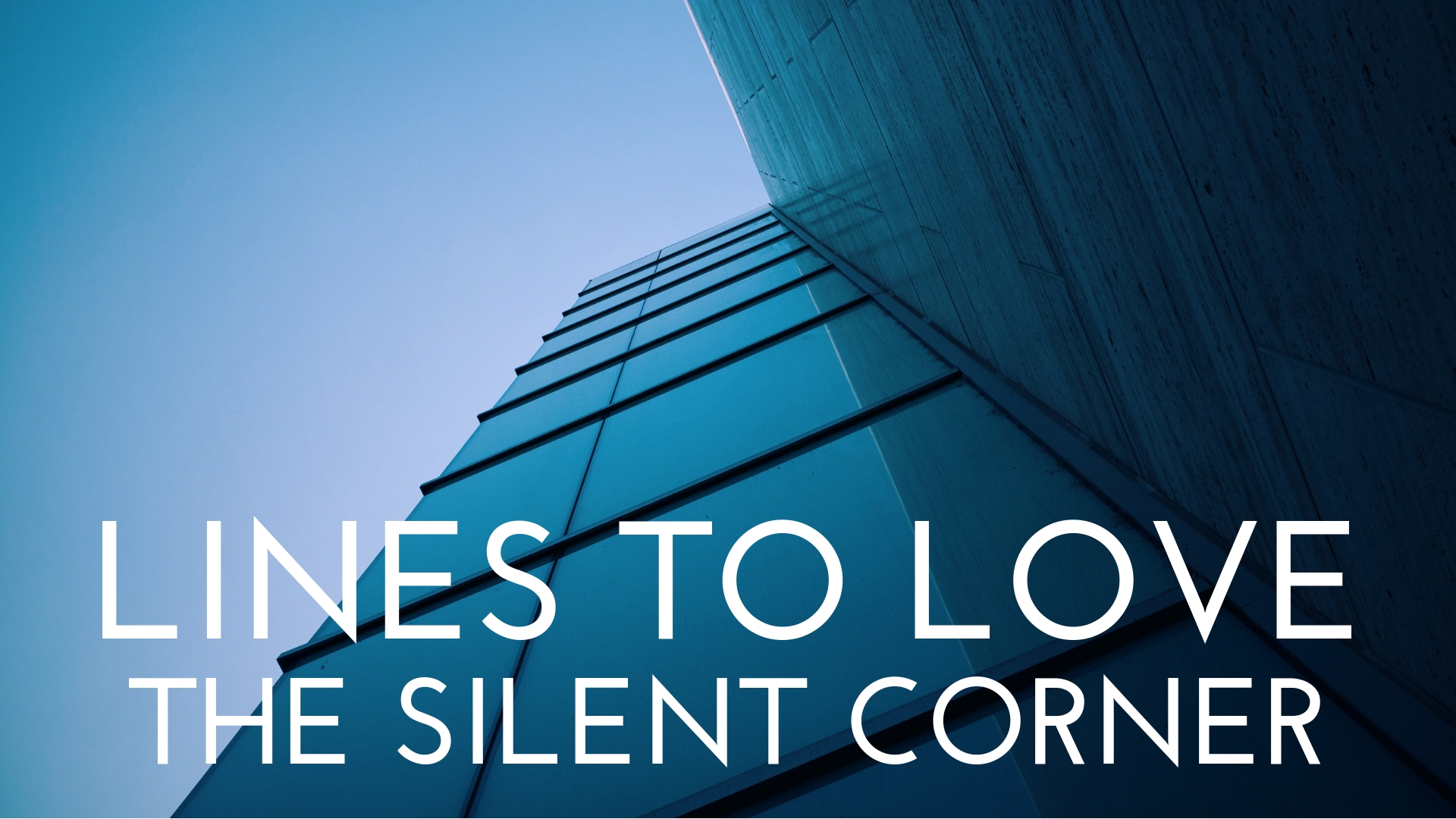 banner-lines-to-love-the-silent-room-02.jpg