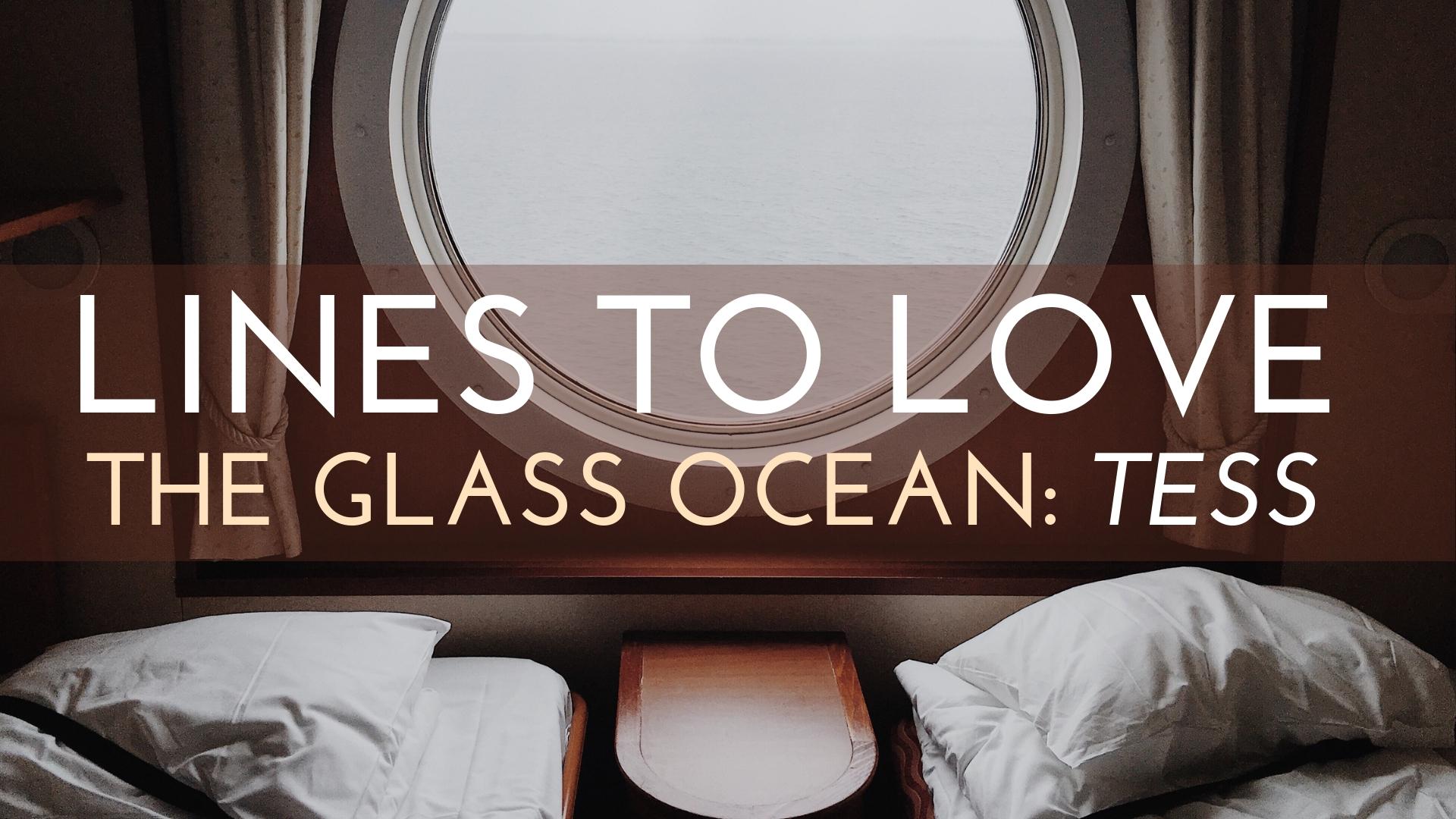 banner-lines-to-love-tgo-tess-01.jpg
