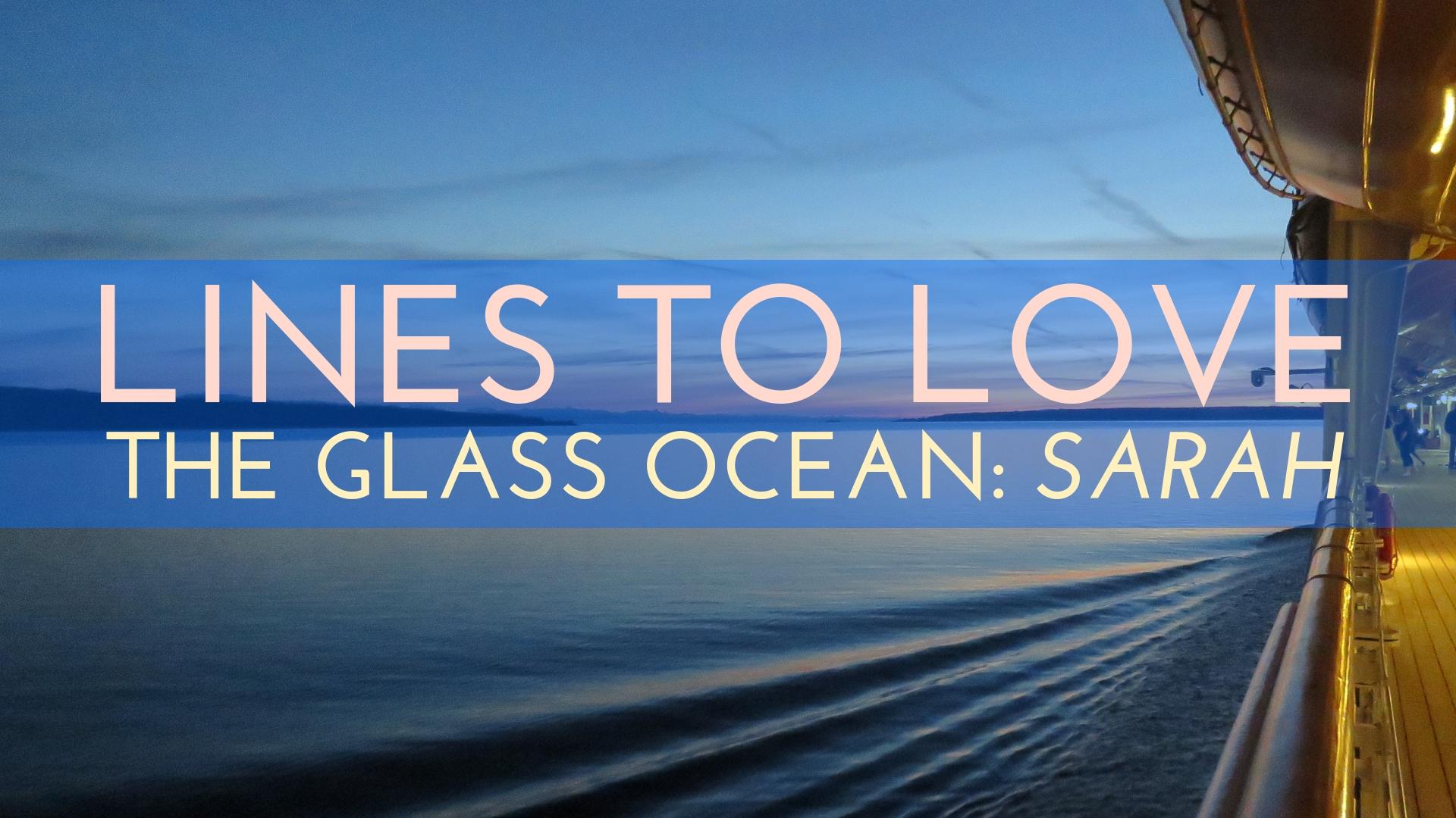 banner-lines-to-love-tgo-sarah-01.jpg